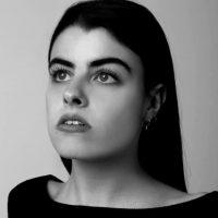 Eleni Tsiketti - profile image