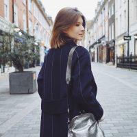 Evgeniya Stroykova - profile image
