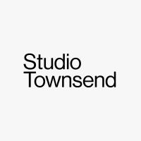 Felix Townsend - profile image
