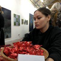Chelsie Coates - profile image