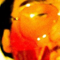 harrison guyett - profile image