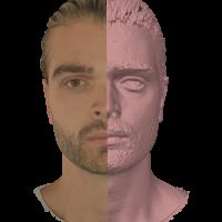 Gus Skottowe - profile image