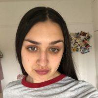 Frances Loftus - profile image
