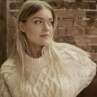 Emelie Johansson - profile image