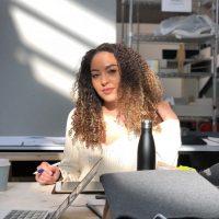 Diana Al-Laham - profile image