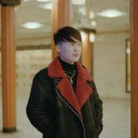 Fabian Wong - profile image