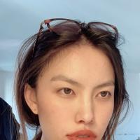 Cherry Wan - profile image