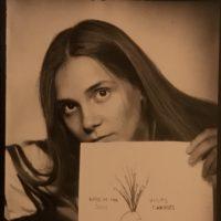 Elvira Garcia - profile image