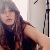 Giulia Giannini - profile image