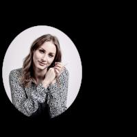 Charlotte Legradi - profile image