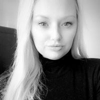 Anna Dillon - profile image