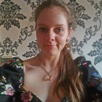 Chloe Clay - profile image