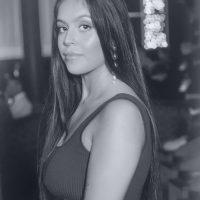 Beatrix Azfar - profile image