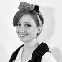 Beth Mudge - profile image