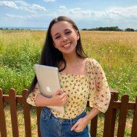 Alice Gough - profile image