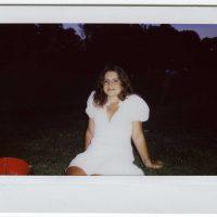 amelia tovey - profile image
