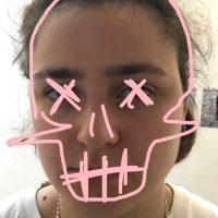 Alison Kipping - profile image
