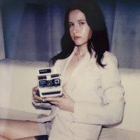 Livi Sidabraite - profile image