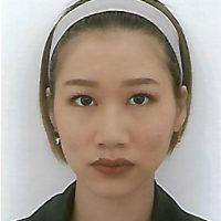 Astrid Chung - profile image