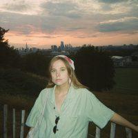Bianka Borissova - profile image