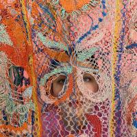 Alexandra Sipa - profile image