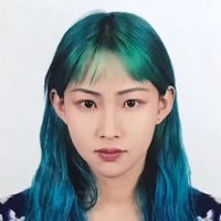 Hanyu Tang - profile image