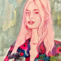 Daniela Rodrigues - profile image