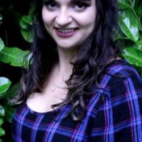 Sophie Biliz-Reeves - profile image