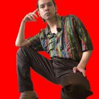 Jude Hinojosa - profile image