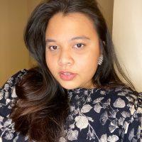 Alia Feizal - profile image