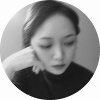 Hanbing Feng - profile image