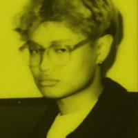 Ardy Bernardo - profile image