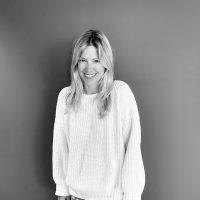 Anna Beaujolin - profile image