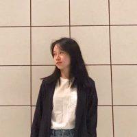 Hongyi Liu - profile image