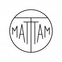 Matt Tam - profile image