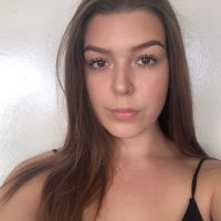 Courtney Pitfield - profile image