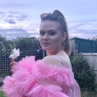 Abigail Smith - profile image