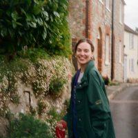 Amelia Devenny - profile image