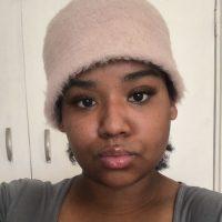 Cleo Luana Diogo Fernandes - profile image
