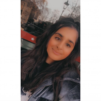 Yasmin El-Batal - profile image