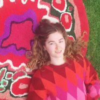 Ellie Pearce - profile image