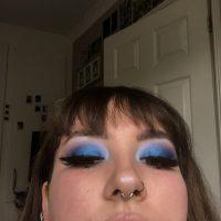 Emily Cordell - profile image