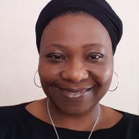 Faith Oluwadaisi - profile image