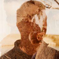 Ferghus Doyle - profile image