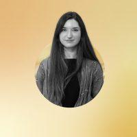 Elizabete Ilstere - profile image