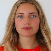 Misty Scrimgeour - profile image