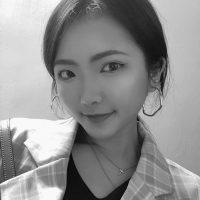 Binger Kuang - profile image
