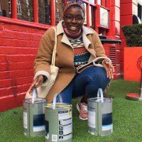 Emanuela Ogunji - profile image