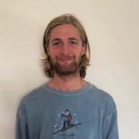 Finian Orme - profile image