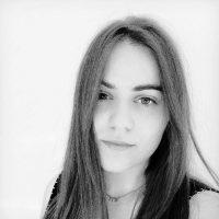 Maria Bika - profile image